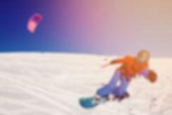 snowkiting_briancon.jpg