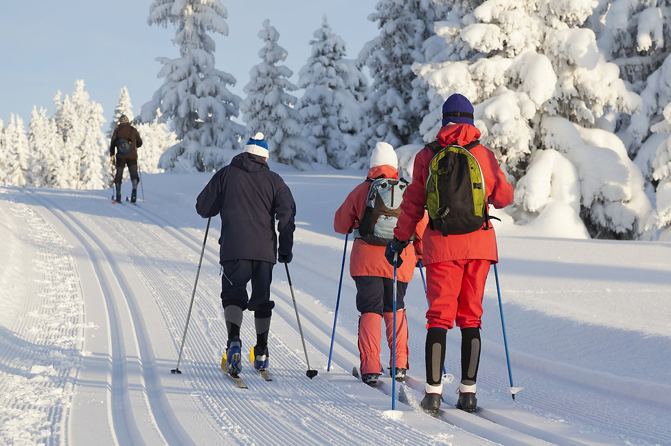cross country skiing briancon.jpg