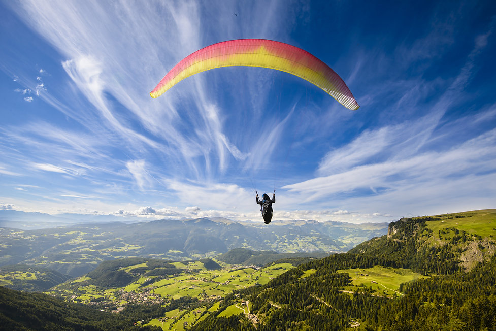paragliding parapont briancon.jpg