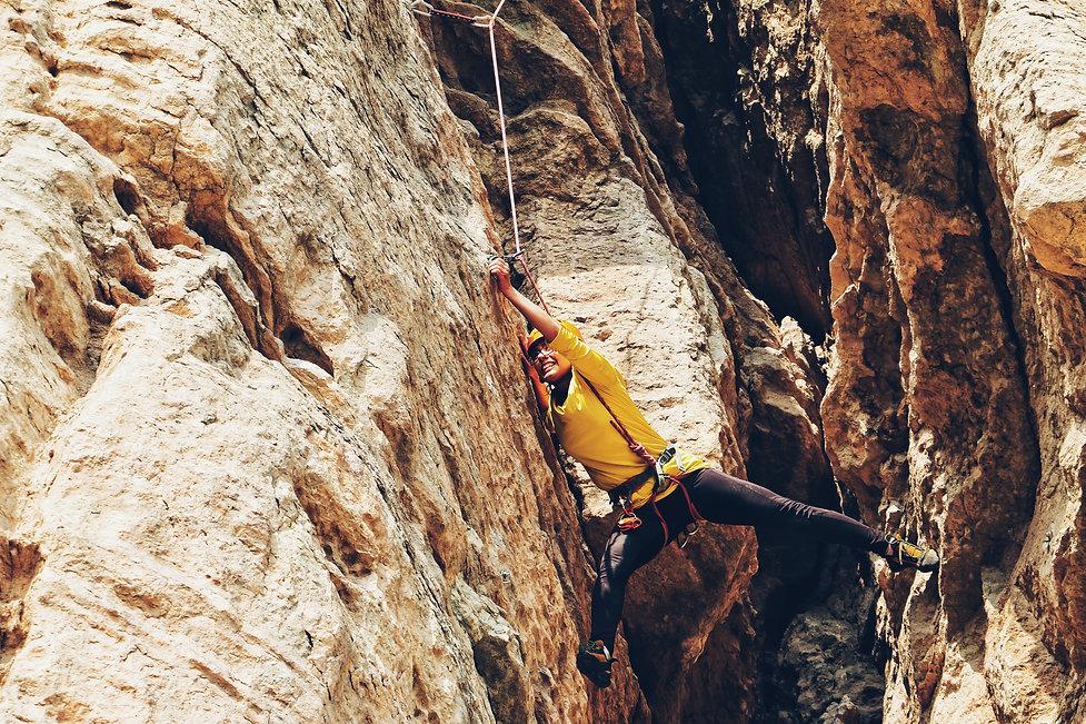 climbing-briancon.jpg