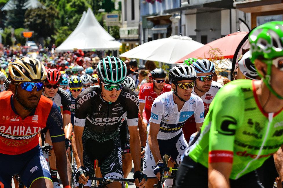 cycling in briancon france.jpg