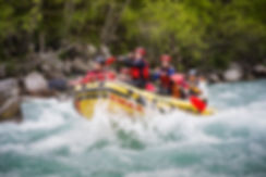 rafting in briancon france.jpg
