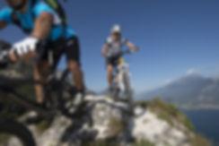 mountain bike briancon france.jpg