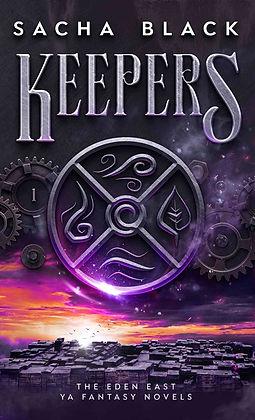 keepers-cover2-kindle copy.jpeg