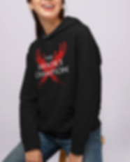 pullover-hoodie-mockup-of-a-happy-young-