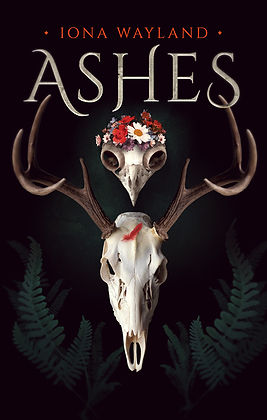 Ashes_Cover.jpg
