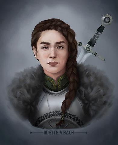 Queen of Kovahr.jpg