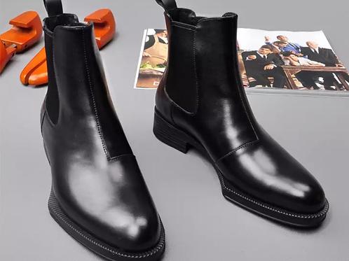 Martin Man Boot