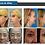 Thumbnail: Skin rejuvenation face lift hifu Model: FG660-D+