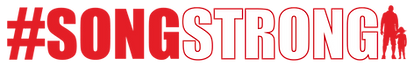 SONGSTRONG PNG LOGO.png