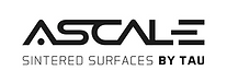 Ascale Logo.png