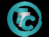 TTC%20LOGO_edited.png