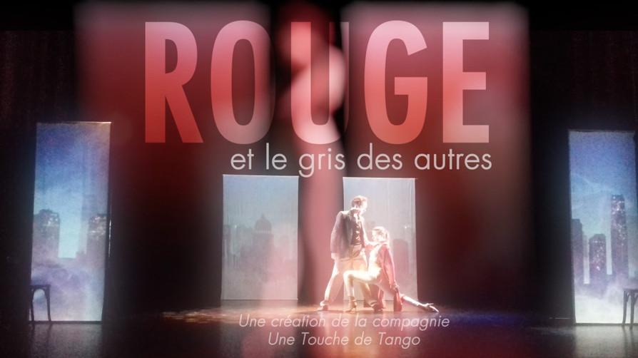 Rouge_Teaser_FB.mp4
