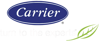 Carrier Dealer - Kansas