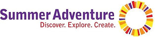 Summer_Adventure_FINAL_LOGO-short.jpg