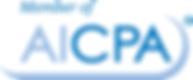 AICPA-Web_Member.png