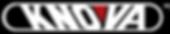 Logo-Knova-Juan.png