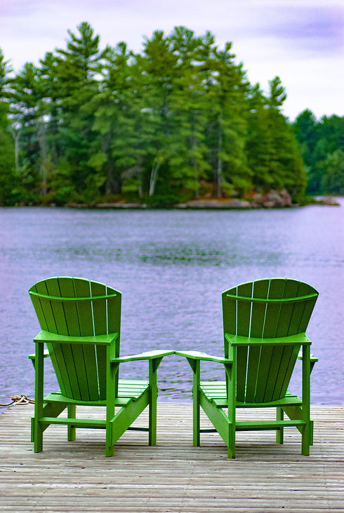 Chairs On A Dock.jpg