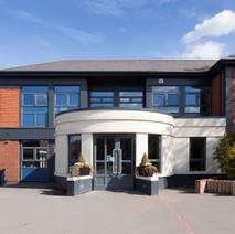 Dulwich Prep School Annexe