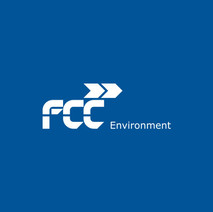 FCC Allington Bunker Video