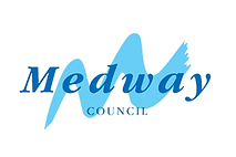 medway-council-logo.png