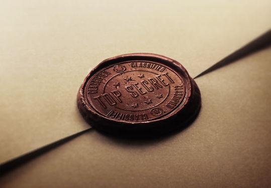 stamp-4299143.jpg