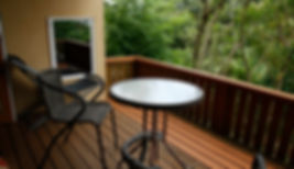 veranda_02.jpg