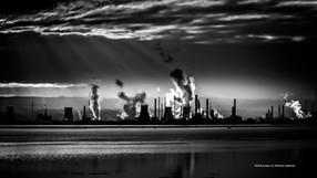 No solo el clima está cambiando: las transformaciones de la idea de responsabilidad