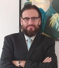 Tomás De Rementería