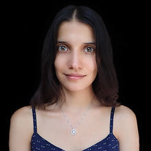 Arantxa Gutiérrez.jpg