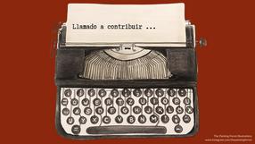La nueva constitución chilena y el Derecho Comparado: llamado a contribuir