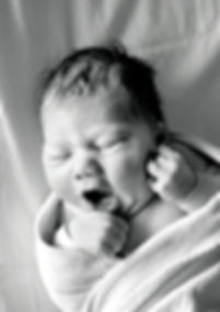 birth doula hypnobirting brestfeeding madison wisconsin