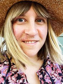 Connie Lambeth Hypnofertility Educator