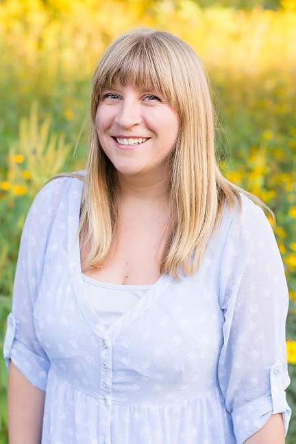 Connie Lambeth Birth Doula Postpartum Doula Hypnobirthing Classes Breastfeeding Help Madison, WI