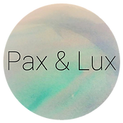 Pax & Lux Doula Madison WI