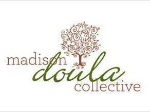 Madison Doula Collective