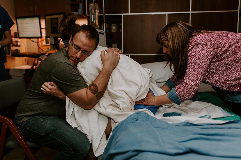 birth doula, madison wi, hypnobirthing, doula support