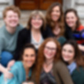 madison doula collective group prenatal madison wi
