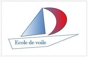 logo_coupe_carrée.jpg