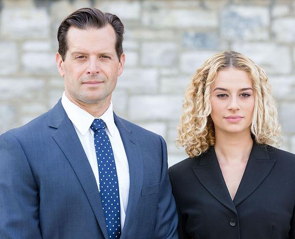 Brian & Rebekah-20_preview.jpg