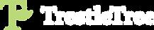 logo-condensed.png