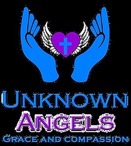 UAF Logo 20.png