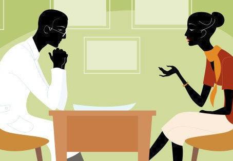 Исследования или Реальность? Недостатки Науки о Психотерапии