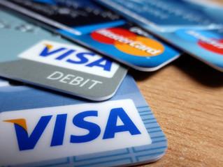 Consejos para mantener un buen crédito.