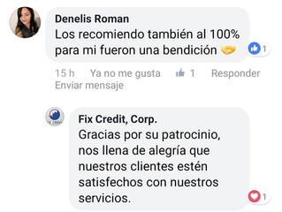 Testimonio Danelis Roman