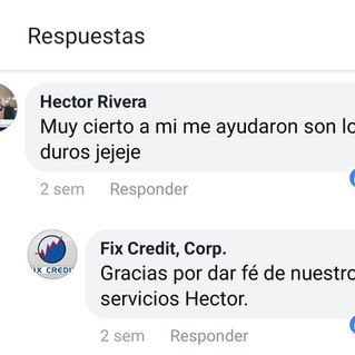 Testimonio Hector Rivera