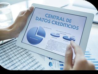 Sabía usted que los prestamistas evalúan su Credit Score?