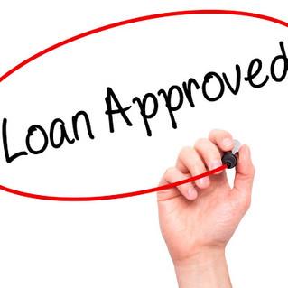 Porque es importante tener Buen Crédito?