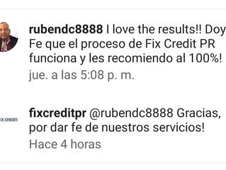 Testimonio Sr. Ruben