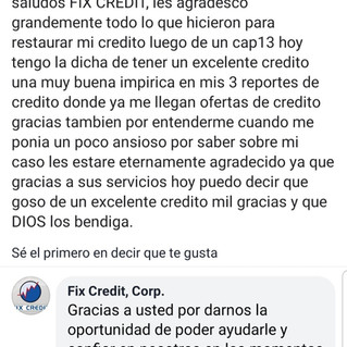 Testimonio Florentino Quiñones